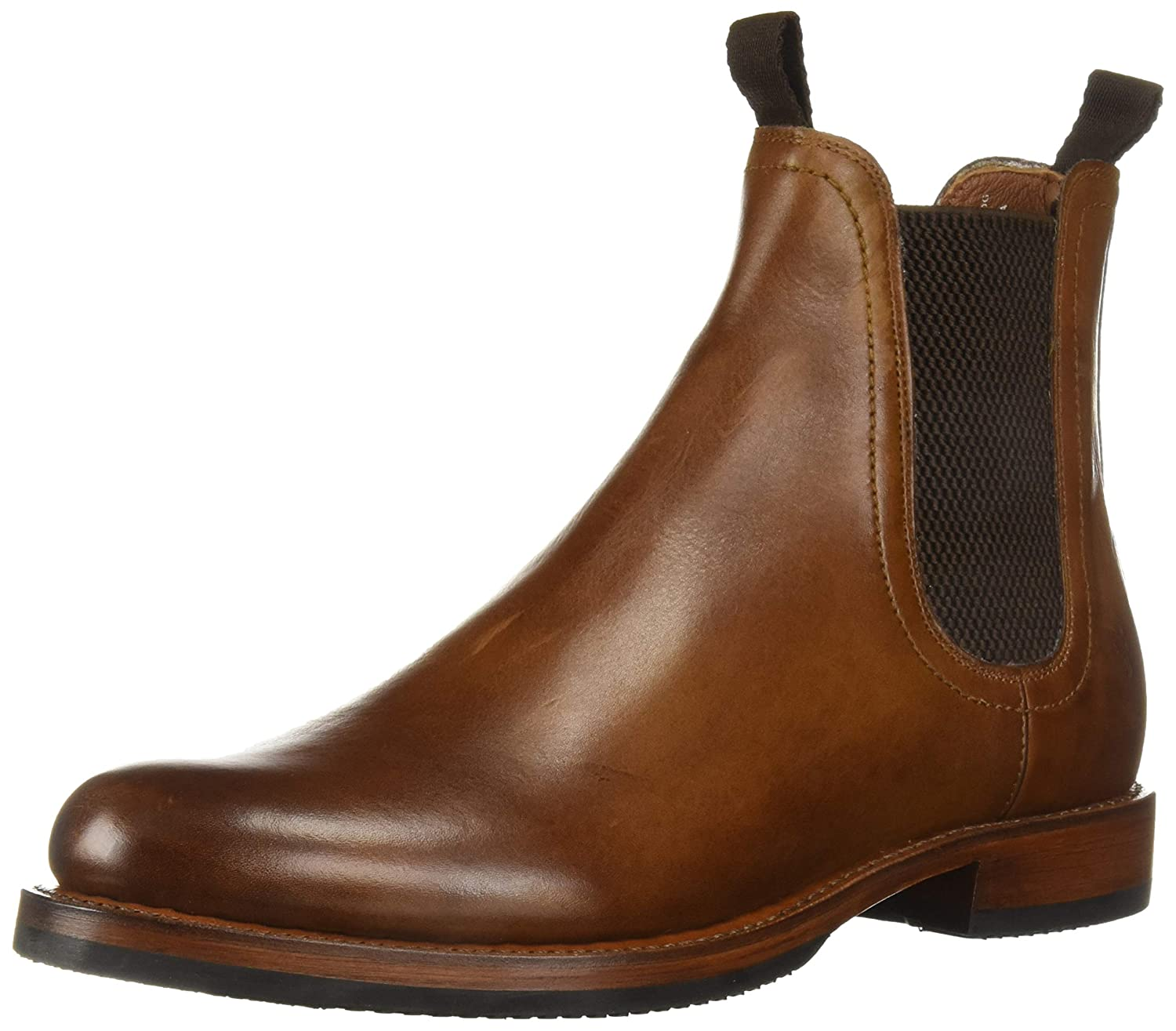FRYE Men's Sawyer Chelsea Boot