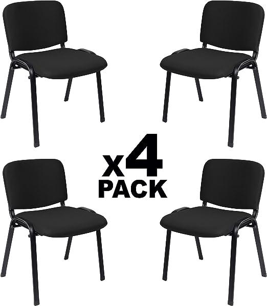 sillas de confidentes baratas
