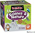 BrainBox: Science and Nature
