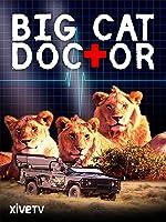 Big Cat Doctor