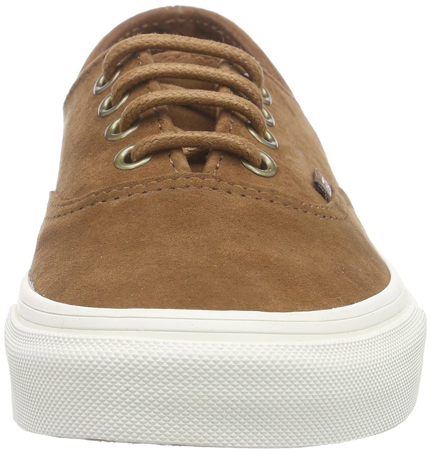 Vans Authentic Decon Scotchgard Monk s Robe Marrón 36.5  Amazon.ca  Shoes    Handbags 5ab2f091bf0