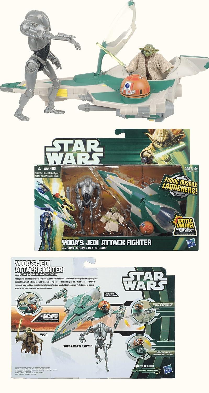 Hasbro Star Wars Class I Fahrzeug