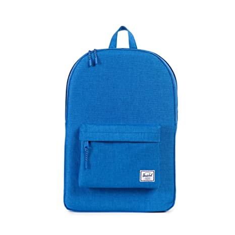7a1b7f7c0b8 Herschel Supply Company SS16 Casual Daypack