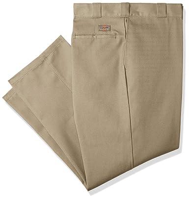 Dickies - 874 Original - Pantalon - Homme  Dickies  Amazon.fr ... ab214105e8b5