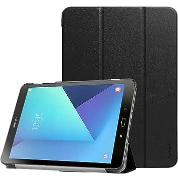 ProCase Funda Samsung Galaxy Tab S3 9.7, Delgado Estar De Pie Duras Carcasa Estuche Inteligente Cubierta para Galaxy Tab S3 9.7-Pulgadas h Tablet ...