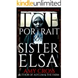 The Portrait of Sister Elsa (The Ghosts of Crowford Book 4)