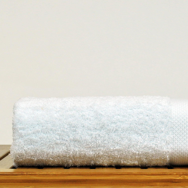 Luxury Hotel & Spa Towel 100% Genuine Turkish Cotton Bath