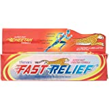 Himani Fast Relief Pain Balm - 23 ml (Sample)