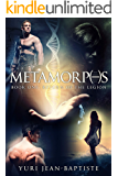 Metamorphs: Return of the Legion