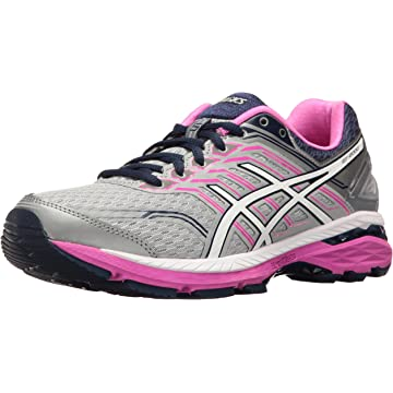 ASICS GT-2000 5 Running Shoe