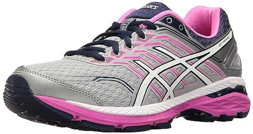 asics womens running shoes uk canada