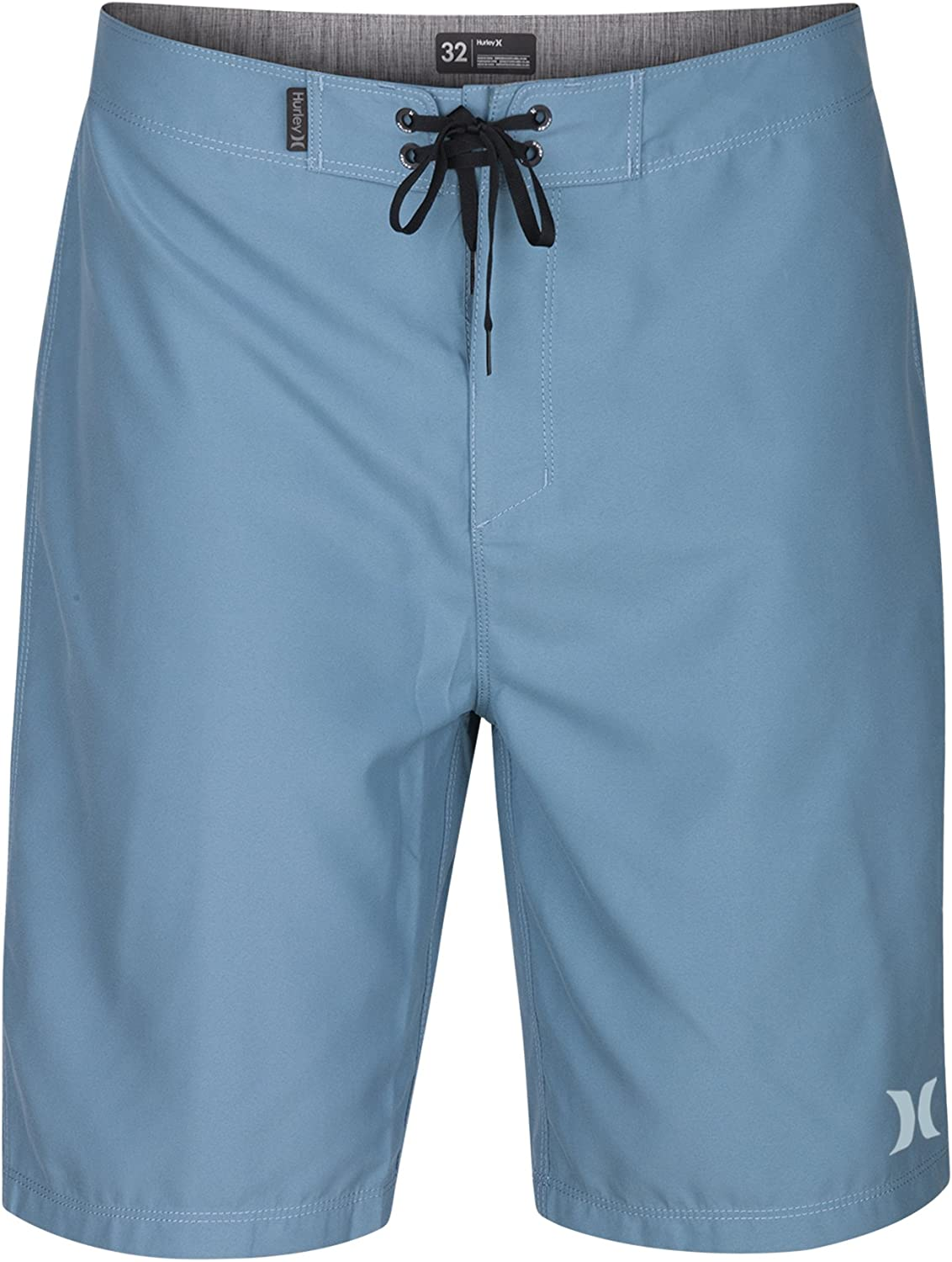 Hurley Men's Supersuede One and Only Board Shorts