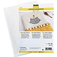 Vlieseline Vliesofix - Pasta adhesiva para planchar (90
