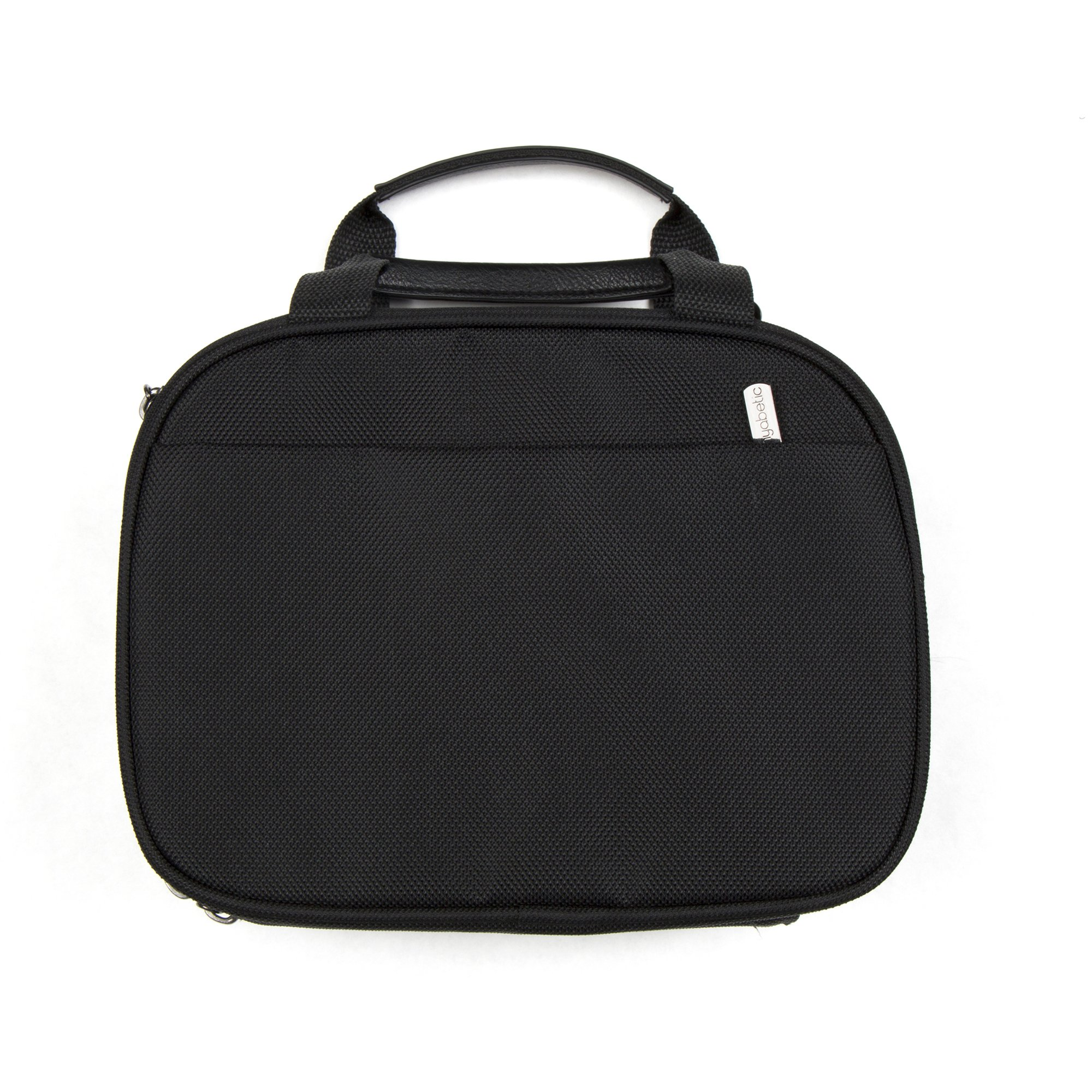 t:pack Case