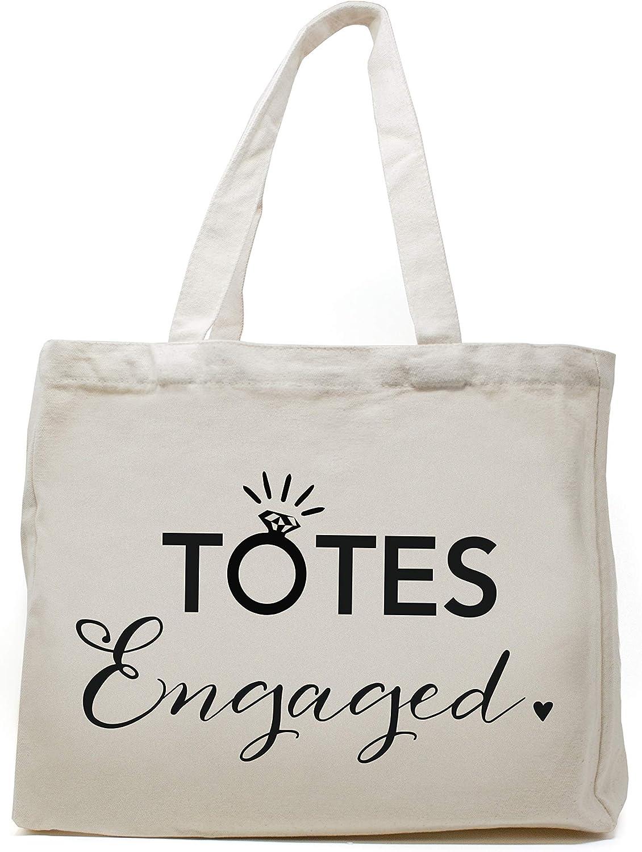 Bridal Shower Gift Novelty Gift Wedding Tote Bride Tote Wedding Planning Tote Wedding Planning Shopping Bag Engagement Tote