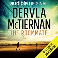 The Roommate: The Cormac Reilly Series, Book 0.7