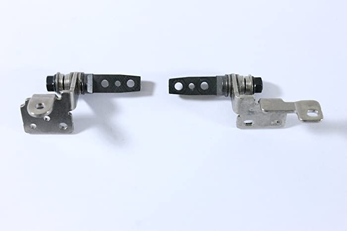 Dell Left & Right - Hinge Set Inspiron 1100 1150 5100