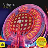 Anthems 90s 2 - Ministry of Sound