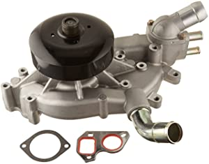Gates 45006 Water Pump