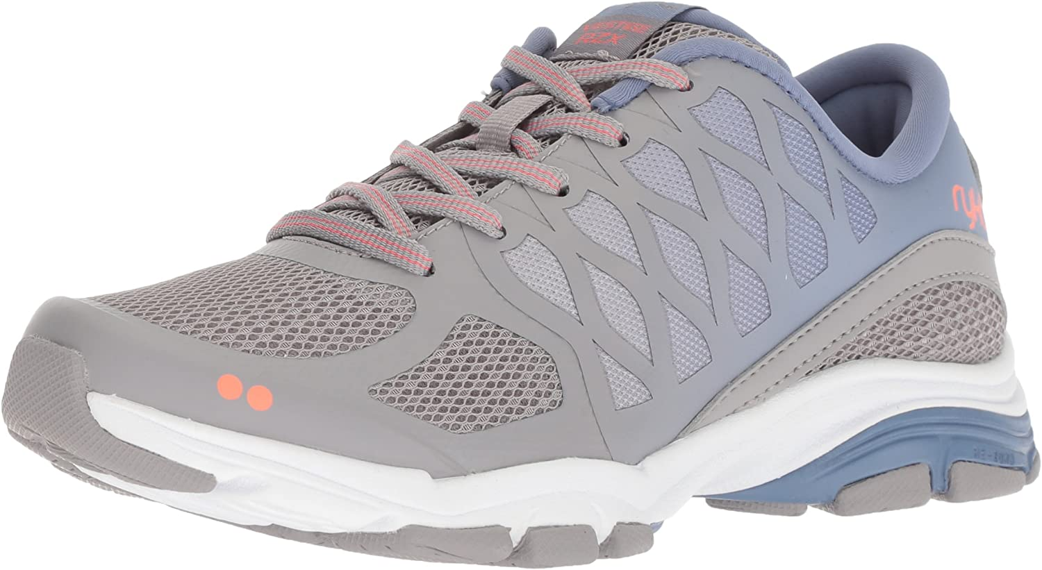 Ryka Women's Vestige RZX Cross Trainer