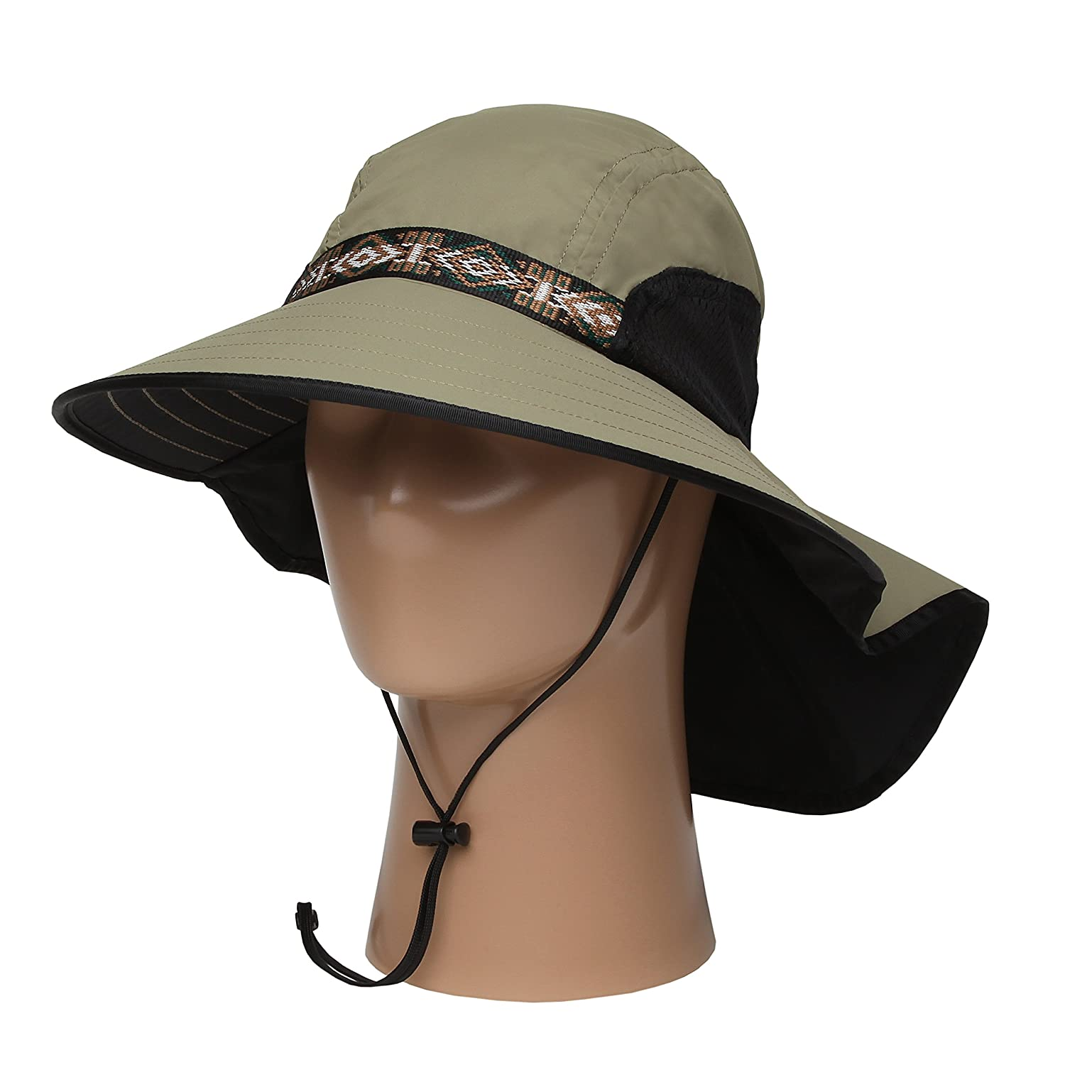 Sunday Afternoons Adventure Hat INC S2A01001B59804