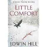 Little Comfort (A Hester Thursby Mystery Book 1)
