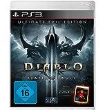 Diablo III - Ultimate Evil Edition