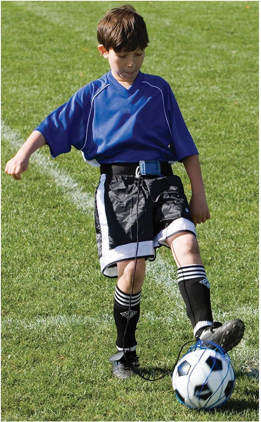Franklin Kick Trainer – Futbolín tainings ayuda I de fútbol de ...