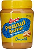 Bega Smooth Peanut Butter, 780g