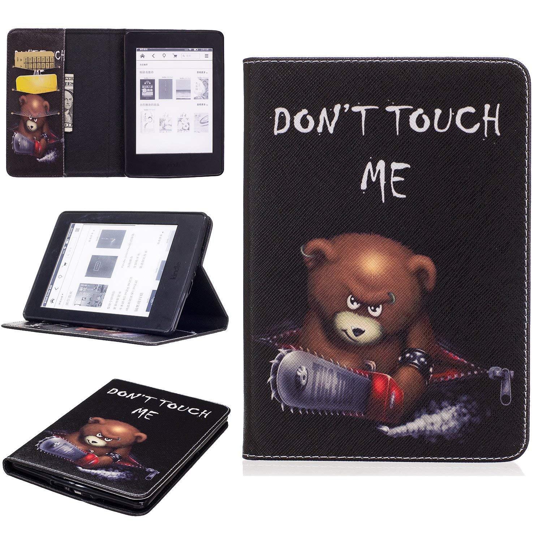 fc35d44322e4 Amazon.com  Batking Flip Fire HD 10 Case