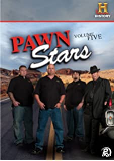 Stardust casino pawn stars game players only casino no deposit