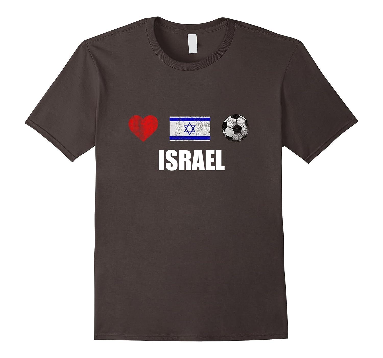 0bcc94172 Israel Football Shirt – Israel Soccer Jersey-CD – Canditee