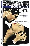 La Notte (DVD)