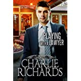 Playing with a Lawyer (A Paranormal's Love Book 33)