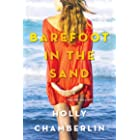 Barefoot in the Sand (An Eliot's Corner, Maine Novel Book 1)