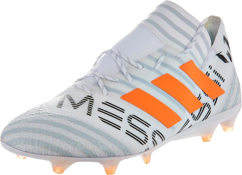 Sport adidas Nemeziz 17.1 FG Herren Fußballschuhe Outdoor