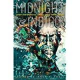 midnight & indigo: Twenty-two Speculative Stories by Black Women Writers
