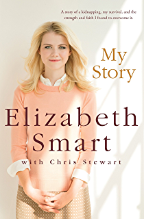 3096 days ebook natascha kampusch amazon kindle store my story elizabeth smart fandeluxe Gallery