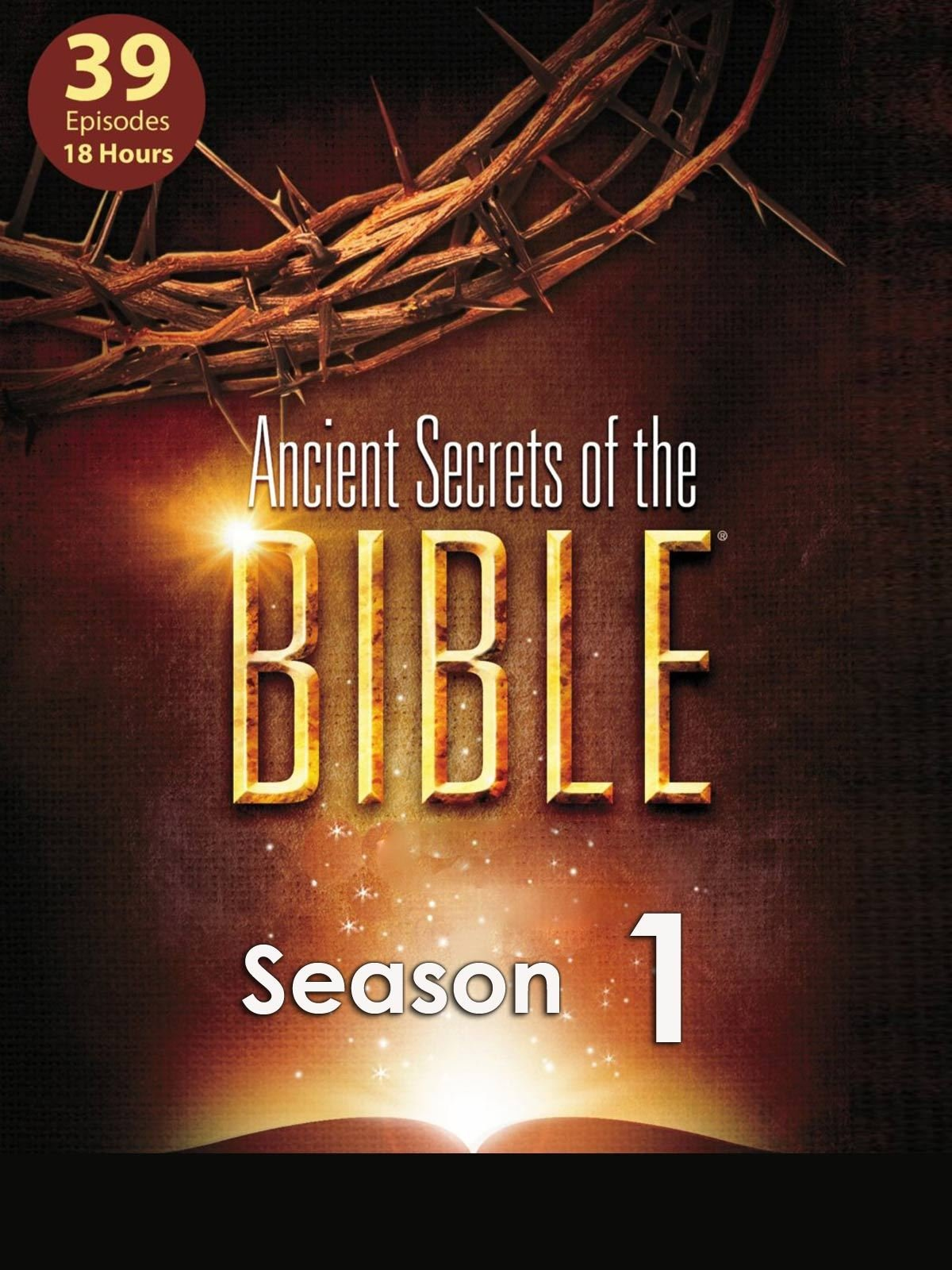 Business secrets from the bible: spiritual success strategies for.