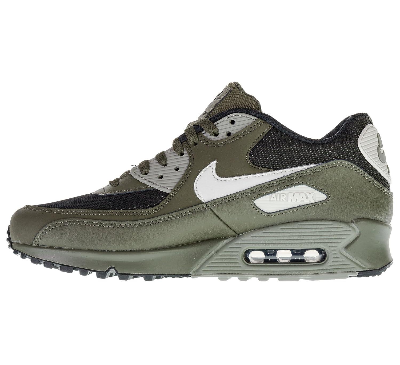 new product fc632 fef87 Nike Herren Air Max 90 Essential Sneaker Amazon.de Schuhe  Handtaschen