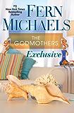 Exclusive (Godmothers Book 2)