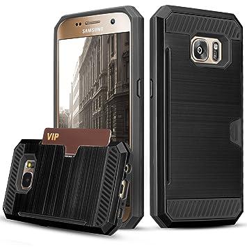 1cebc7c497f Galaxy S7 Case