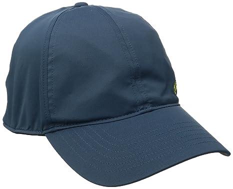 36411f7356e Columbia - coolhead III - men s baseball cap