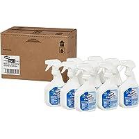 Amazon Best Sellers Best Commercial Floor Cleaners