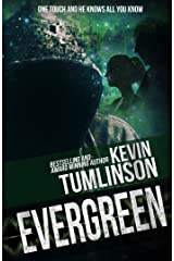 Evergreen Kindle Edition