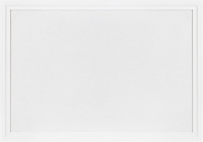 The Best 2016 Gaming Laptop