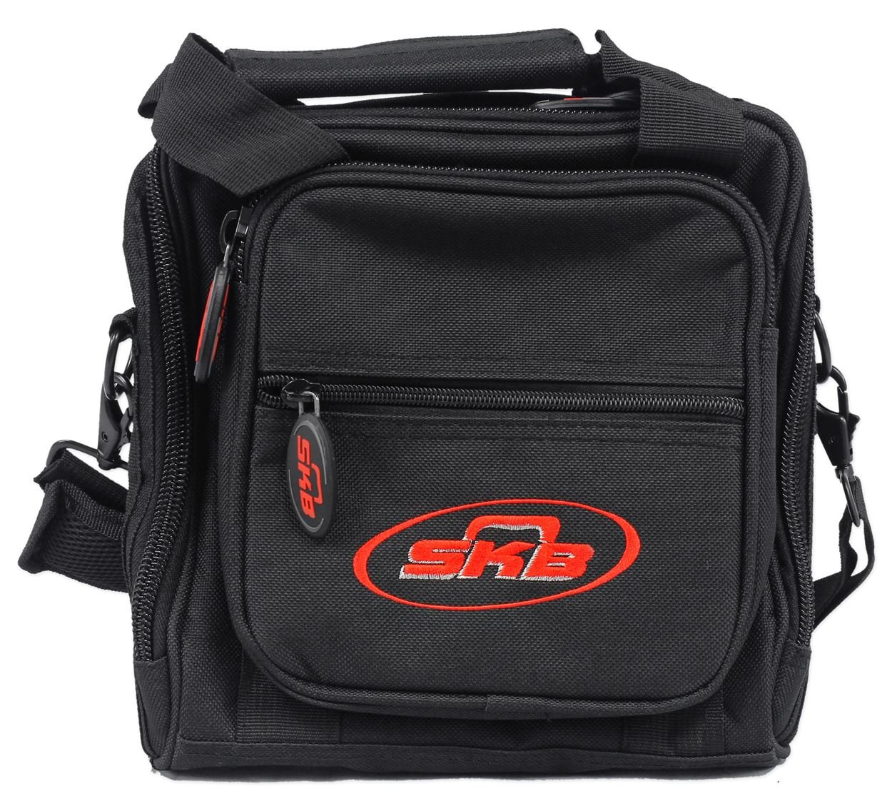 SKB 1SKB-UB0909 9'' x 9'' Universal Mixer/Equipment Bag