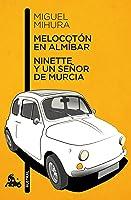 Melocotón En Almíbar / Ninette Y Un Señor De