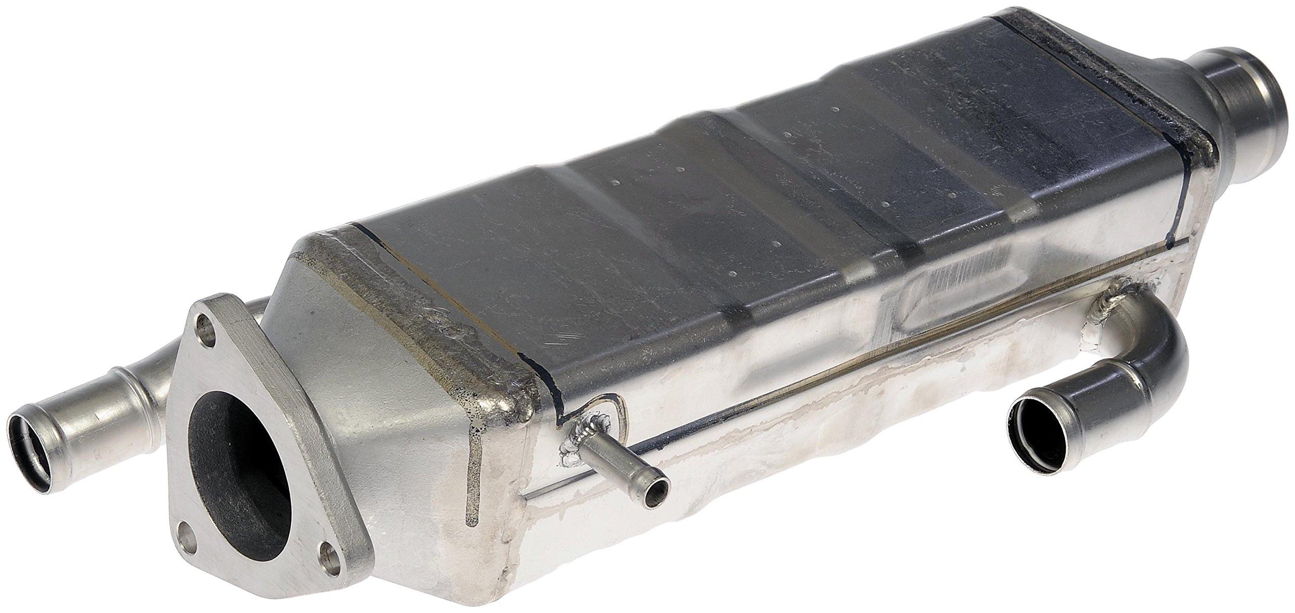 Dorman 904-5031 Exhaust Gas Recirculation Cooler