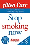 Stop Smoking Now